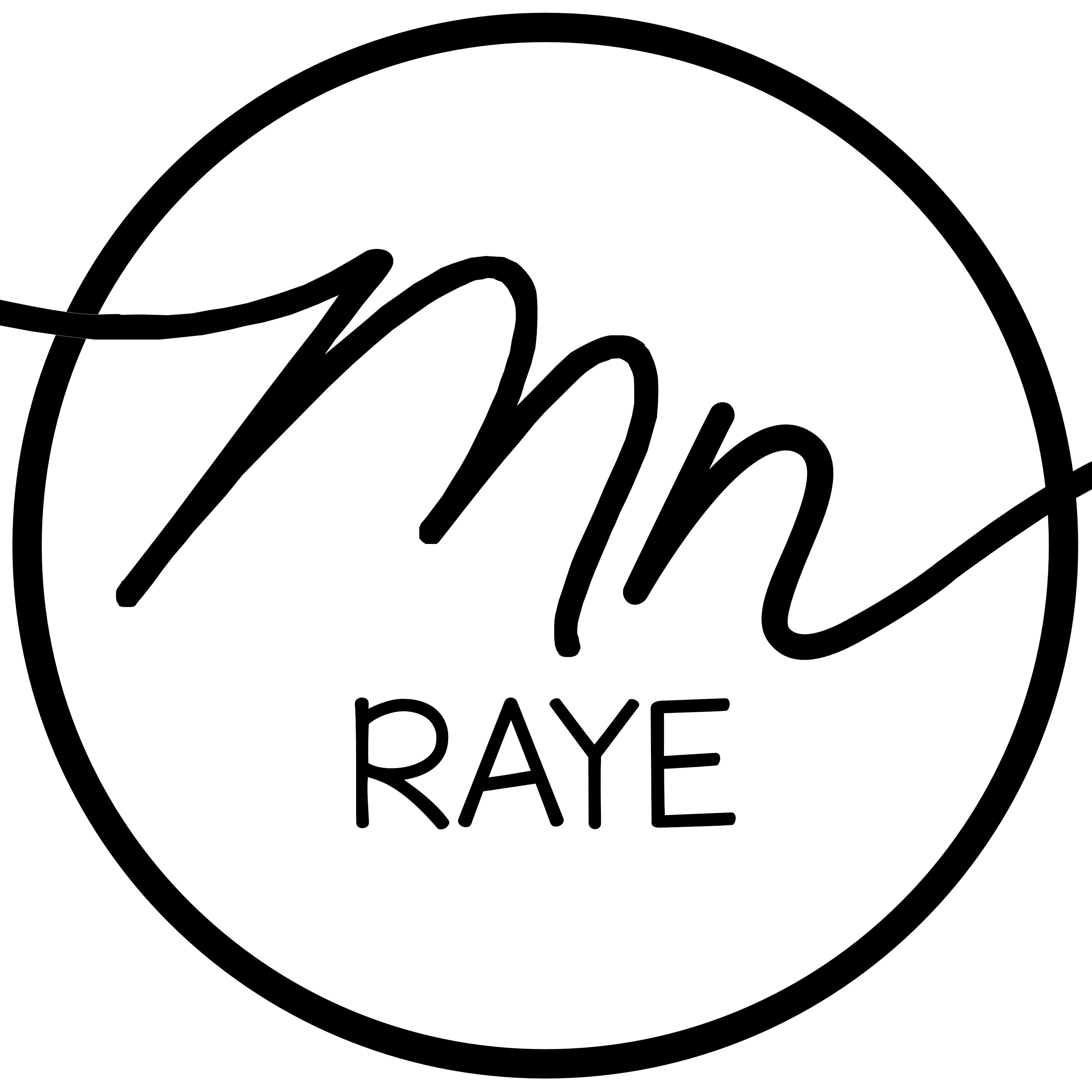 Minnesota.Raye